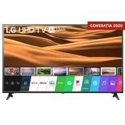 """Televizor LED LG 125 cm (49"""") 49UM7050, Ultra HD 4K, Smart TV, WiFi, CI+"""