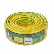Градински маркуч [in.tec]® PVC 3/4' инч, 30 m. UV устойчив