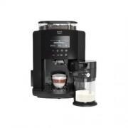 Krups EA819N Arabica Latte automatický kávovar
