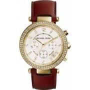 Ceas de dama MICHAEL KORS Parker MK2249