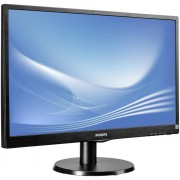 "21.5"" Philips 223V5LHSB"