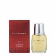 Burberry for men eau de toilette vapo 50 ml