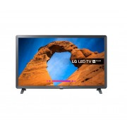 LG tv 32LK6100PLB Full HD