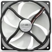Ventilator NoiseBlocker NB-eLoop B12-PS