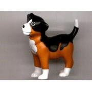 Lego Animal Dog Puppy Sniff Scala