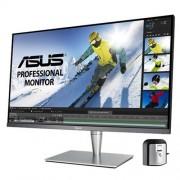 Monitor ASUS PA32UC-K - 32'', WLED, 4K UHD, 16:9, HDMI, DP