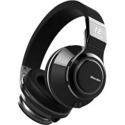 Bluedio V (Victory) Pro Wireless Over-The-Ear Headphones, B
