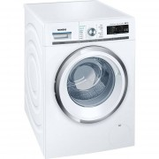 Siemens Wm14w749it Lavatrice Carica Frontale 9 Kg 1400 Giri Classe A+++ Colore B