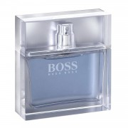 Hugo Boss Pure After Shave Lotion 75 Ml (737052145693)