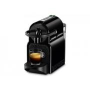 De'Longhi EN80.B fekete Inissia kávéfőző