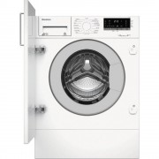 Blomberg LWI28441 Built In 1400 Spin 8kg Washing Machine
