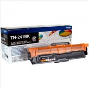 Brother DCP 9015 CDW. Toner Negro Original