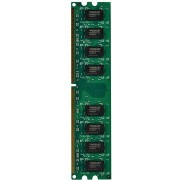 Patriot 2GB DDR2 800MHz CL6 Signature Line