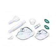 Kit de accesorii Beurer kit IH40 pentru aerosoli