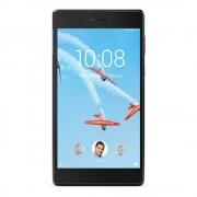 Lenovo Tablet Lenovo TAB E7 7 Pulgadas 8GB 1 Gb ram - Negro - TB-7104F