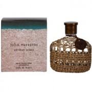 John Varvatos Artisan Acqua Eau de Toilette para homens 75 ml