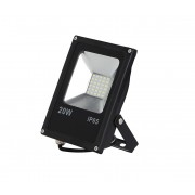 Proiector LED LED/20W/230V IP65 6000K