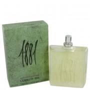 Nino Cerruti 1881 Eau De Toilette Spray (Tester) 3.3 oz / 97.6 mL Fragrance 451319