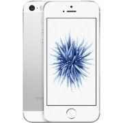 Forza Refurbished Apple iPhone SE 16GB Wit - C grade
