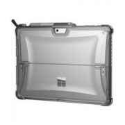 Urban Armor Gear Plyo Case Microsoft Surface Pro 4 / 5 Ice
