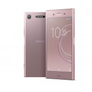 Sony Xperia XZ1 Rosa Single SIM G8341