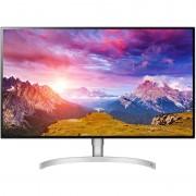 """LG 32UL950-W 32"""" 4K monitor"""
