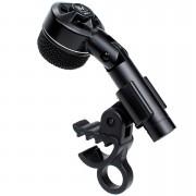 Electro Voice ND44 Mikrofon