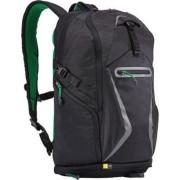 Case Logic BOGB115K Griffith Park Backpack 15.6 inch Gri