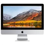 "Apple iMac (Danskt Tangentbord) 21,5"" 2,5GHz 500GB 4GB (Mid 2011) Silver"