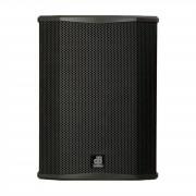 "dB Technologies SUB 18 H 18"" Bass-Reflex"