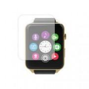 Folie de protectie Smart Protection Smartwatch iUni GT88 - 4buc x folie display