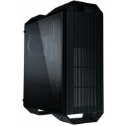 Kuciste Raidmax monster II Prime RGB black, A08RTB