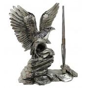Статуэтка-подставка Орел