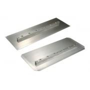 Set lame pentru slefuitoare beton
