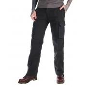 Muška hlače BRANDIT - Heavy Weight - 1004-black