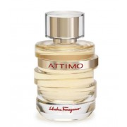 Attimo - Salvatore Ferragamo 100 ml EDP SPRAY*