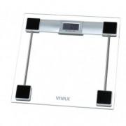 VIVAX HOME vaga telesna PS-154