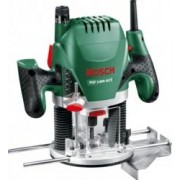 Masina de frezat Bosch POF 1400 ACE 1.4kW