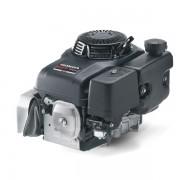 Motor Honda model GXV390RT1 DC ST