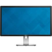 DELL P2715Q - 69cm Monitor, 4xUSB, 4k UHD, Pivot, EEK A