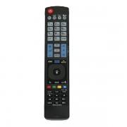 AKB73615303 utángyártott távirányító LG 3D tv-hez