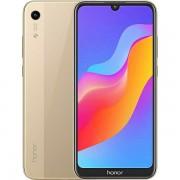 704142 - Huawei Honor 8A 4G 32GB Dual-SIM gold EU