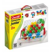 Quercetti FantaColor Junior (set cu carcasă)