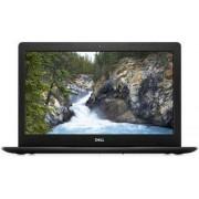 "Laptop Dell Vostro 3590 (Procesor Intel® Core™ i5-10210U (6M Cache, up to 4.20 GHz), Comet Lake, 15.6"" FHD, 4GB, 1TB HDD @5400RPM, Intel® UHD Graphics, Linux, Negru)"