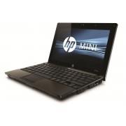 "Laptop HP MINI 5103 Procesor Intel Atom N550 1.5 GHz RAM 2GB HDD 250GB Display 10.1"""