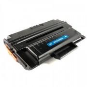 Dell Toner Compatível DELL 2335/2355