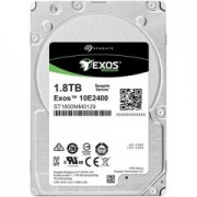 SEAGATE HDD Server Exos 10E2400 512E/4KN (2.5'/1.8TB/SAS/6Gb/s/10000rpm)