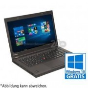 Lenovo ThinkPad X240 - SSD - US
