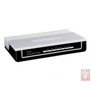 TP-Link TD-8811B, ADSL2+ Router/modem, Annex B