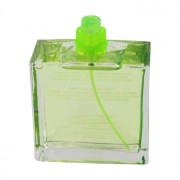 Paul Smith Eau De Toilette Spray (Tester) 3.3 oz / 97.59 mL Men's Fragrance 446941